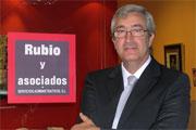 Despacho de Rubio y asociados