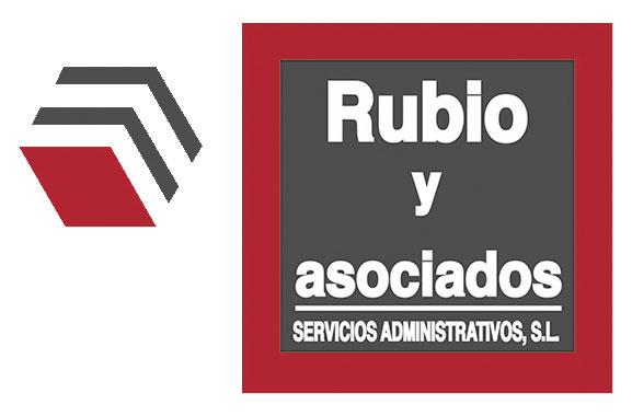 Rubio y asociados | Servicios administrativos a profesionales y a empresas